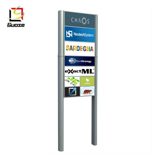 gas station led price sign led gas price sign