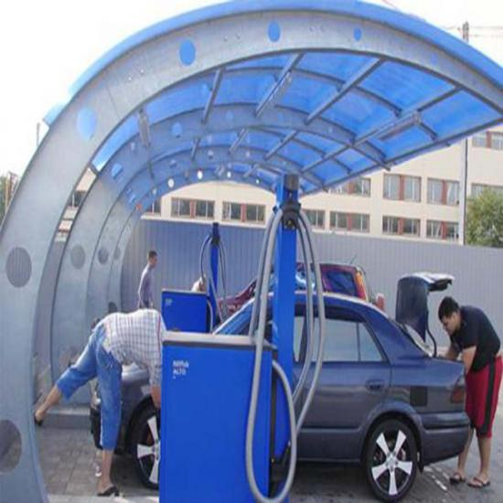 car shade canopy